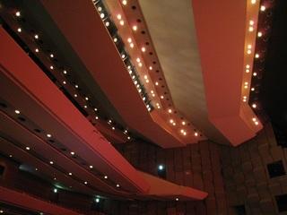 神奈川県民ホール3.jpg